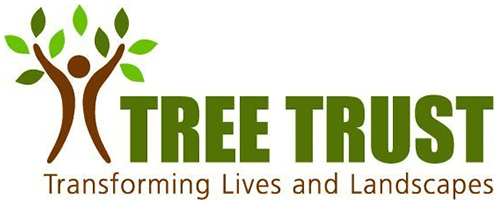 Tree Trust Transforming Lives and Landscapes