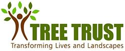 Tree Trust Logo
