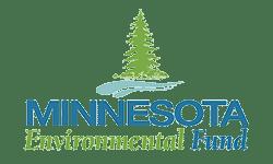 Minnesota Environmental Funds