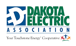 Dakota Electrical Association