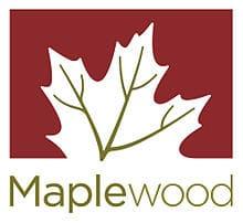 Maplewood Tree Planting