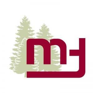 Mendota Heights Tree Planting