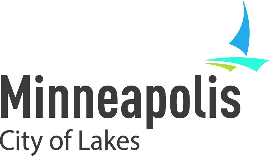 Minneapolis Tree Planting