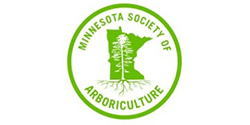 Minnesota Society of Arboriculture