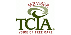 TCIA Voice of Tree Care