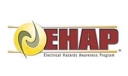 Electrical Hazards Awareness Program