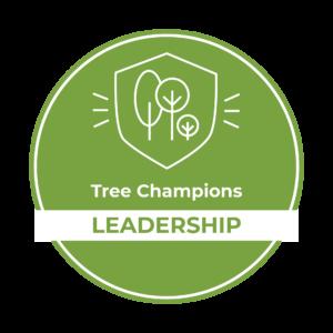 Tree Champions